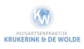 Huisartsenpraktijk Krukerink & de Wolde