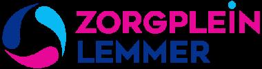 logo-zorgplein-lemmer